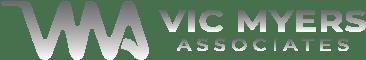 VMA_new-logo_gray1