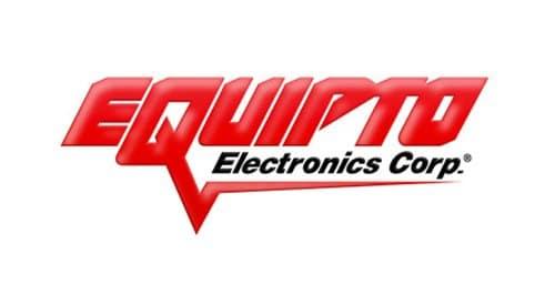 Equipto Electronics Corp