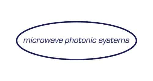 microwave photonic systems