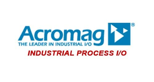 Acromag Industrial Process