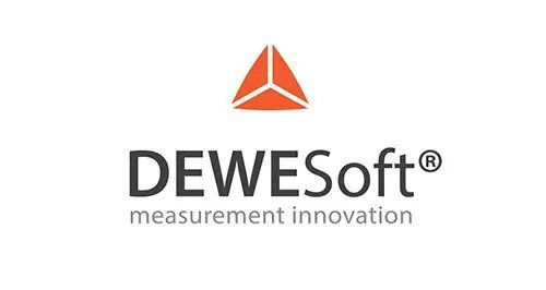 DEWESoft Measurement Innovation