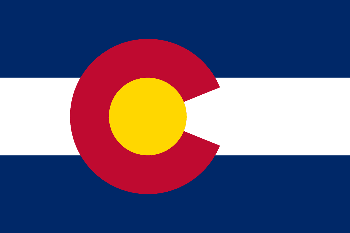 Colorado manufacturers reps