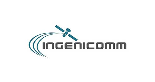 Ingenicomm