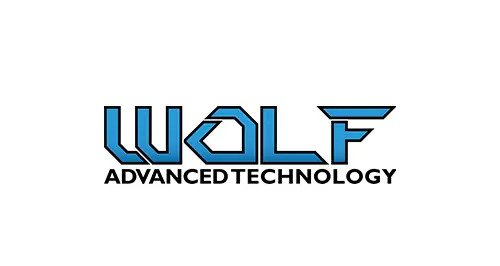 Wolf Advanced Technology