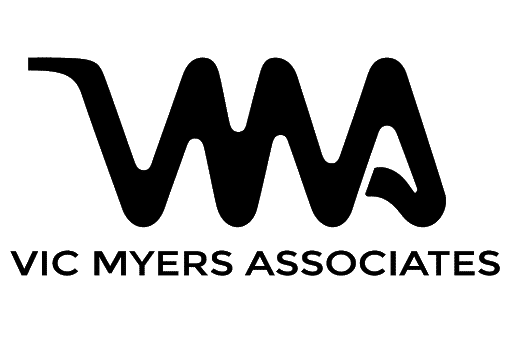 Vic Myers Associates