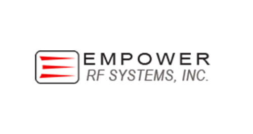 Empower RF Systems Inc