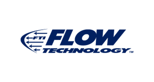 fti flow technology