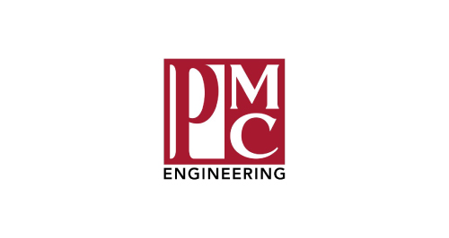 PMC Engineering