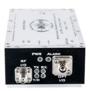 MP-1000 Bi-Directional Transceiver Links